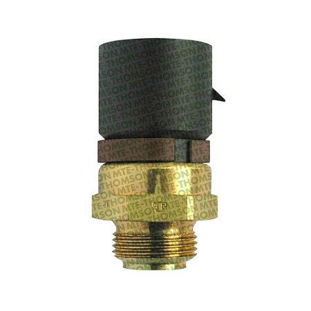 Interruptor Termico Corsa  - Radiador 105°/100°C