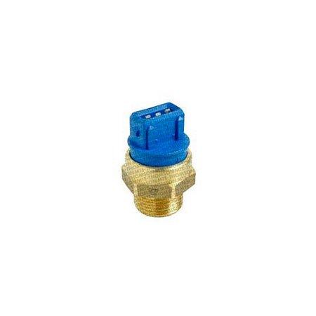 Interruptor Termico Vectra  - Radiador 110°/120°C
