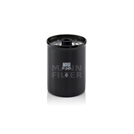 Filtro Combustivel Massey Ferguson / Valmet