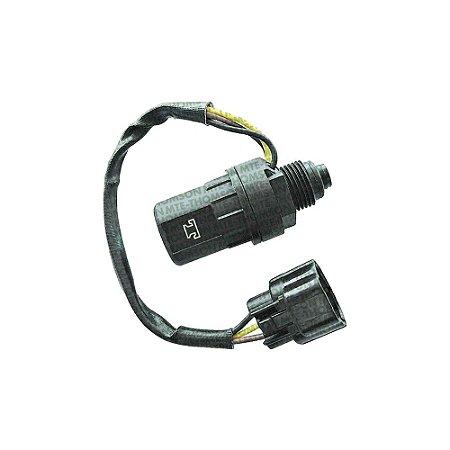 Sensor Velocidade Gol / Parati / Logus