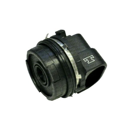 Sensor Posicao Borboleta Palio / Doblo / Uno / Marea