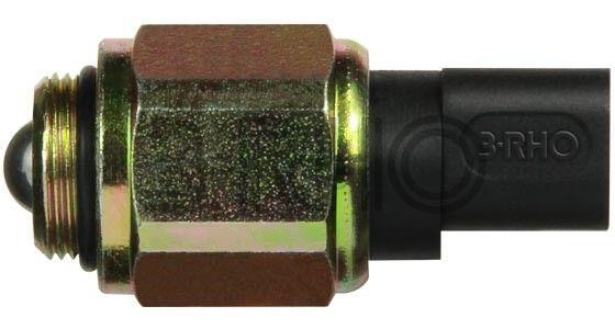 Interruptor Luz Re Ford Focus / Mondeo