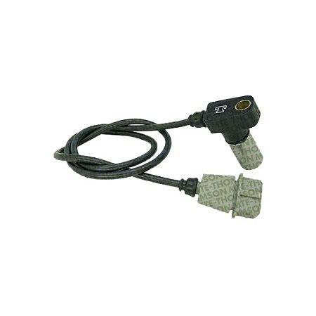Sensor Rotacao Audi 100 2.2 1986 1994 Audi 200 2.2 10V 1985 1991 Audi 80 2.3 1991 1996