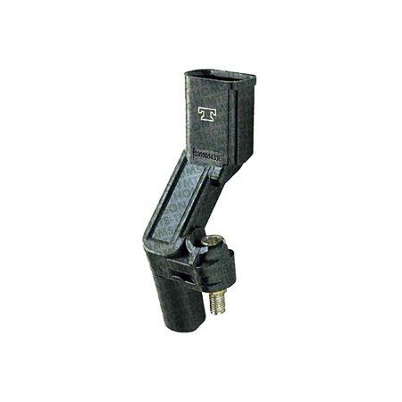 Sensor Rotacao Gol / Passat / Kombi / Polo / Jetta