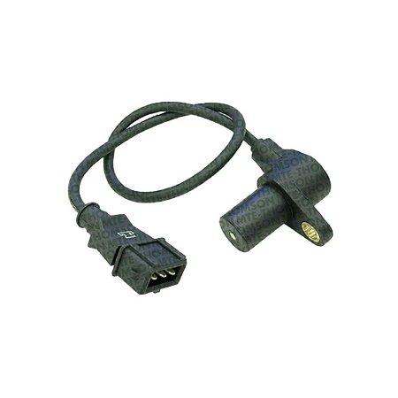 Sensor Rotacao Omega 4.1 Silverado 4.1 Sportage 2.0 16V C20 4.1 12V Suprema 4.1 1994/2002