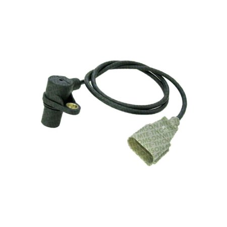 Sensor Rotacao Audi / Passat