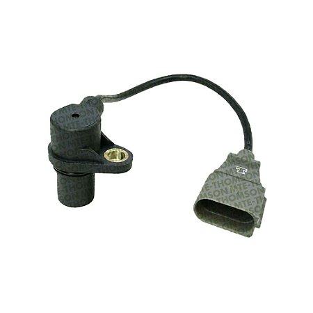 Sensor Rotacao Audi / Golf