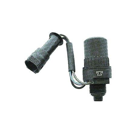 Sensor Rotacao A20 / D20