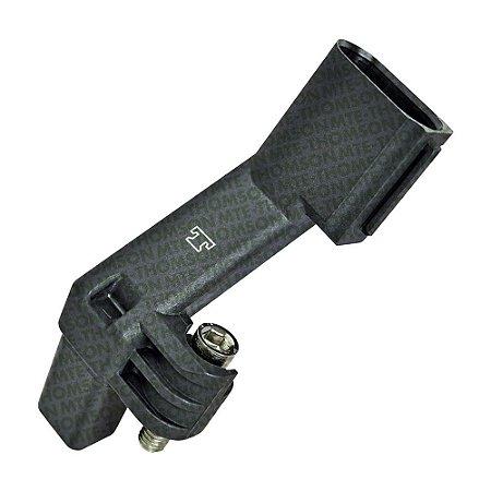 Sensor Rotacao Gol / Golf / Polo