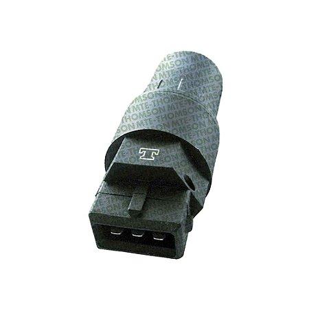 Sensor Rotacao Ford Royale Versailles 1.8 Ap Cfi 2.0 Ap Efi Gas 1991/1996