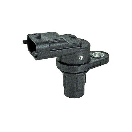 Sensor Fase Land Rover Range / Rover 4.4