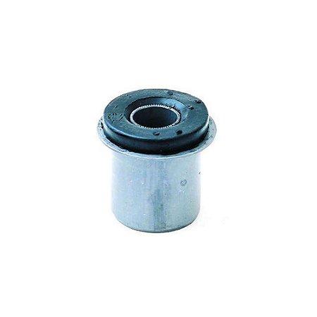 Bucha Bandeja A10 / D10 / D20 / Silverado -Dianteira Posicao Dianteira Inferior