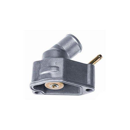 Valvula Termostatica Astra / Vectra / Zafira Motor 82°C S/ Reparo