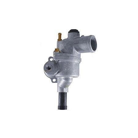Valvula Termostatica Ranger Motor 88°C S/ Reparo