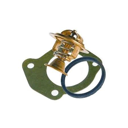 Valvula Termostatica Uno / 147 / Fiorino Motor 82°C