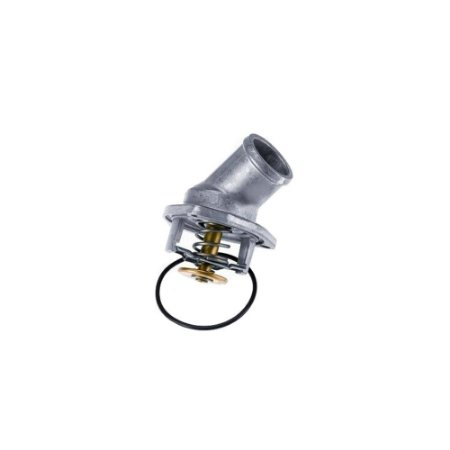 Valvula Termostatica Astra / Zafira -Motor 82°C wahler 418482
