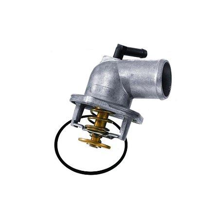 Valvula Termostatica Stilo / Meriva -Motor 92°C