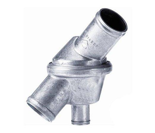 Valvula Termostatica F1000 / Opala Motor 79°C