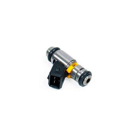 Bico Injetor Gol / Parati / Polo - Iwp041 Gasolina