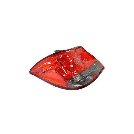 Lanterna Traseira Esquerda Onix
