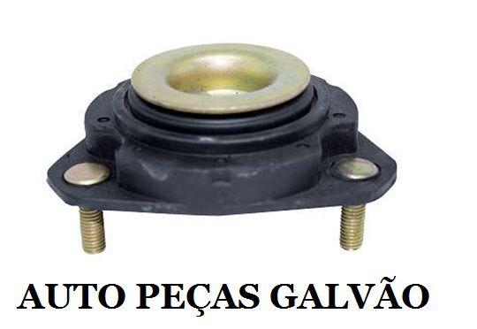 Coxim Amortecedor Ford Focus Dianteiro E/D Original