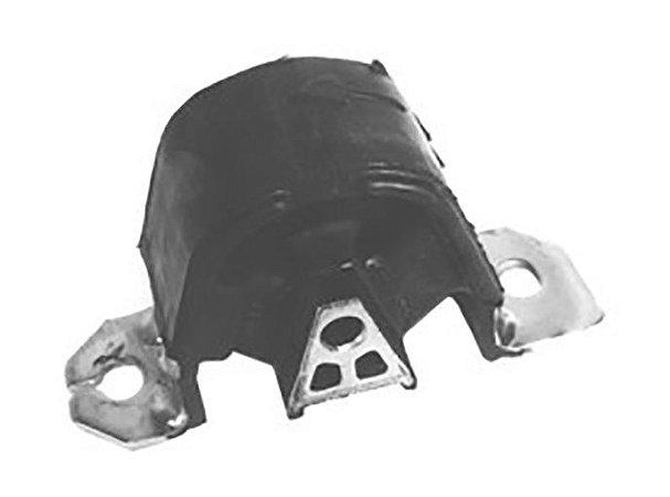 Coxim Motor Celta / Corsa / Prisma Traseiro E/D