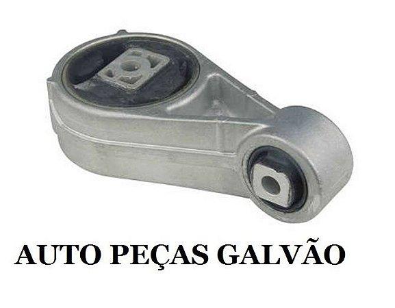 Coxim Cambio Ford Focus Traseiro Torcao