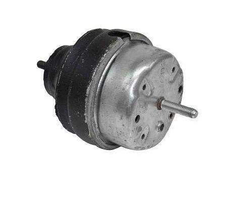 Coxim Motor Audy / Passat Hidraulico E/D