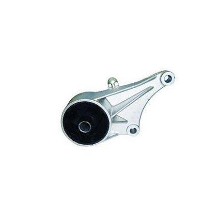 Coxim Motor Astra / Zafira Dianteiro Esquerdo