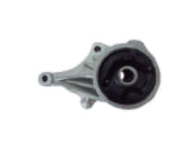 Coxim Motor Corsa / Meriva / Montana Frontal Esquerdo
