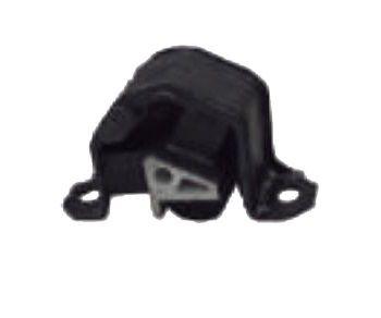 Coxim Motor Agile / Corsa / Prisma  Traseiro Inferior