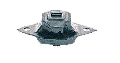 Coxim Motor Tempra Dianteiro Esquerdo/Direito