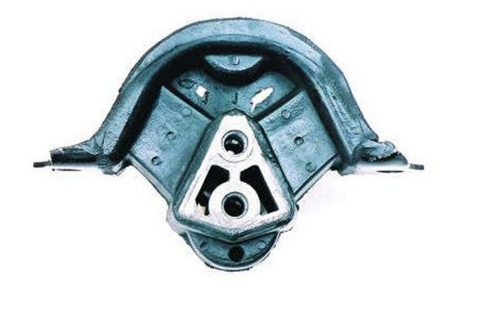 Coxim Motor Celta / Corsa / Prisma Dianteiro Direito