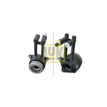 Atuador Hidraulico Ecosport Embreagem 5100058100 Luk