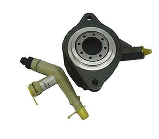 Atuador Hidraulico Doblo / Palio / Siena Embreagem 5100074190 Luk