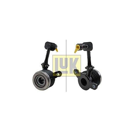 Atuador Hidraulico Nissan March / Versa / Renault Duster  Embreagem 5100097100 Luk