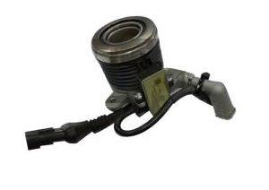 Atuador Hidraulico Bravo / Siena / Stilo / Punto / Linea Embreagem 5100205100 Luk