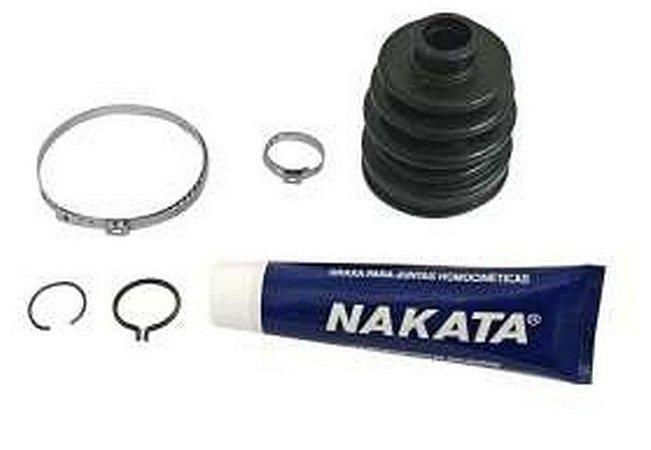 Kit Reparo Junta Homocinetica Astra / Vectra / Zafira Lado Cambio Nkj299 Nakata