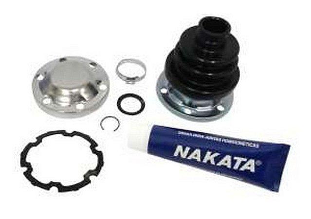 Kit Reparo Junta Homocinetica Golf / Passat / Pollo Lado Cambio Nkj0271 Nakata