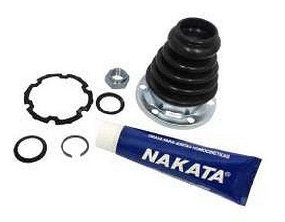Kit Reparo Junta Homocinetica Golf / Passat / Pollo Lado Cambio Nkj037 Nakata