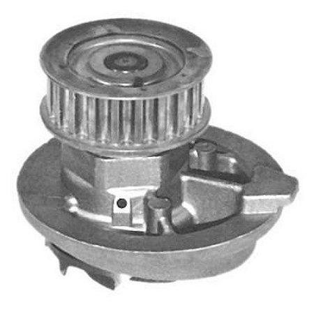 Bomba Dagua Ipanema 1.8 8V; Ipanema 2.0 8V; Kadett 1.8 8V; Kadett 2.0 8V; Monza 1.6 8V; Monza 1.8 8V; Monza 2.0 8V
