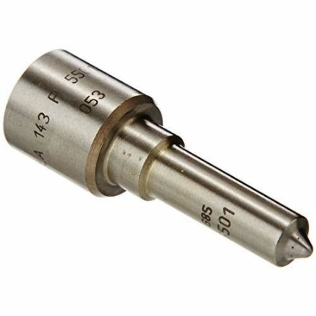 Bico Injetor Iveco - Dsla143P970 Diesel 0433175271 Bosch