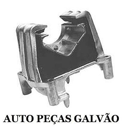 Coxim Motor Vectra  Traseiro E/D
