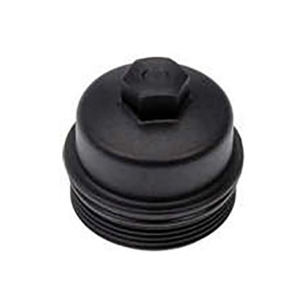 tampa do suporte do filtro de motor cruze / sonic / tracker