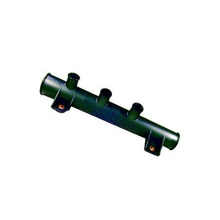 tubo de refrigeração da agua do motor monza em promoção