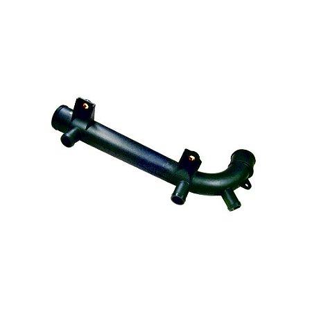 Tubo de refrigeração da agua do motor astra importado (cano dagua)