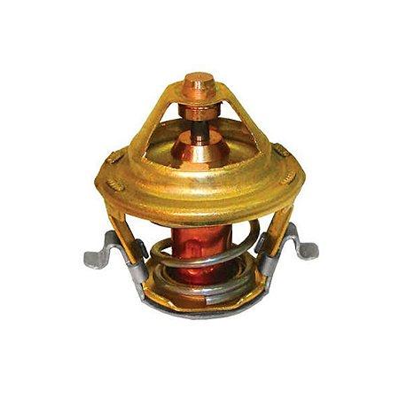 valvula termostatica ford ranger 2.5 pickup valclei 229382