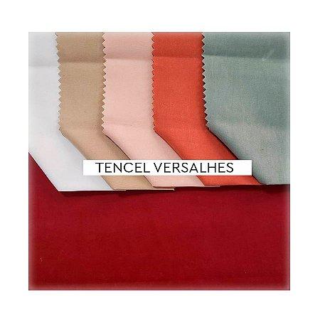 Tencel Versalhes