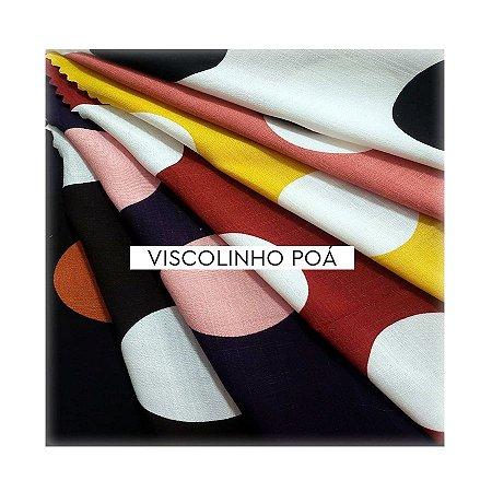 Vicolinho Poá II