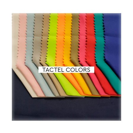 Tactel Colors